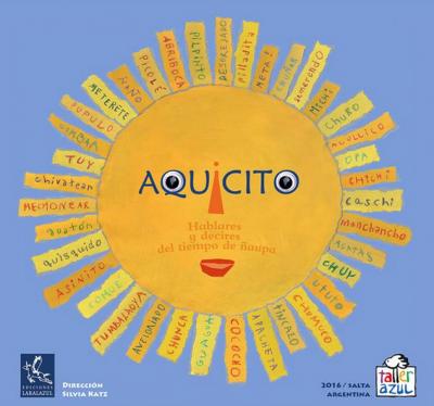 Aquicito