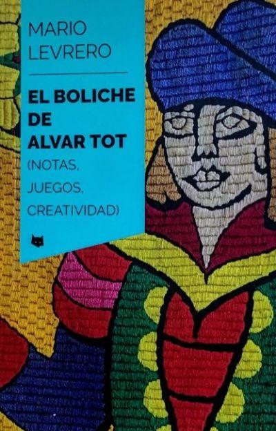 El boliche de Alvar Tot