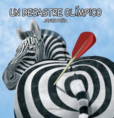 Un desastre olímpico