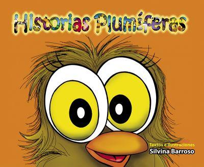 Historias plumíferas