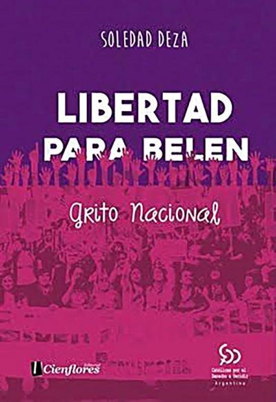 Libertad para Belén