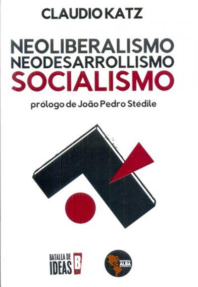 Neoliberalismo,...