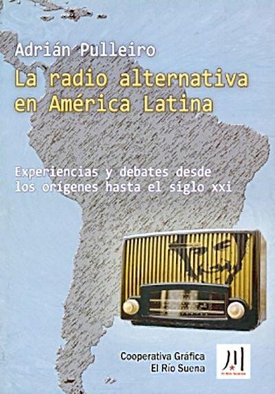 La Radio alternativa en...