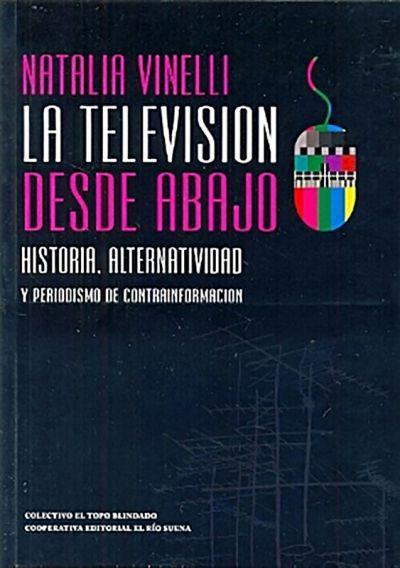 La Televisión desde abajo