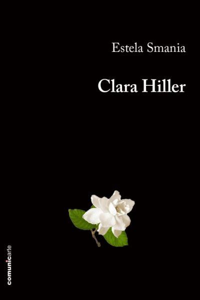 Clara Hiller