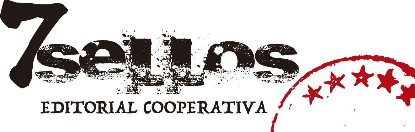 7 Sellos Editorial Cooperativa